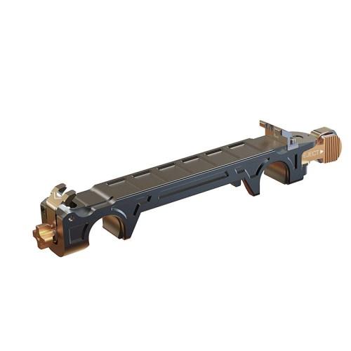 b2000.1004   revolvr 19 mm bridge   1 1