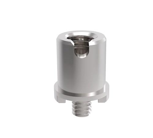 b3000.1003   titan   internal adapter   1 2
