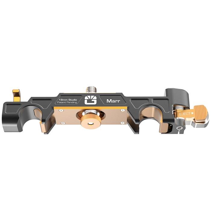 b3010.1001   19mm lens support   3n 1