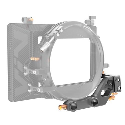 viv 15mm lws swing kit