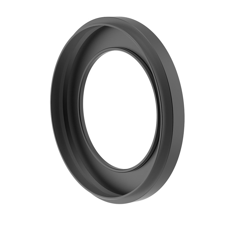 B1250.1071 114 77mm DSLR Ring 2 Retina