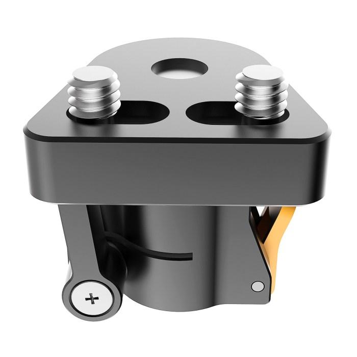 B3000.1008 3 8 to 1 4 Anti Twist Adapter 3
