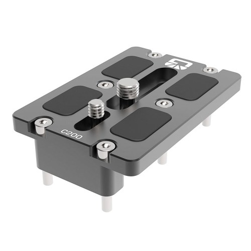 B4005.1001 Canon C200 Riser for Baseplate Core 1
