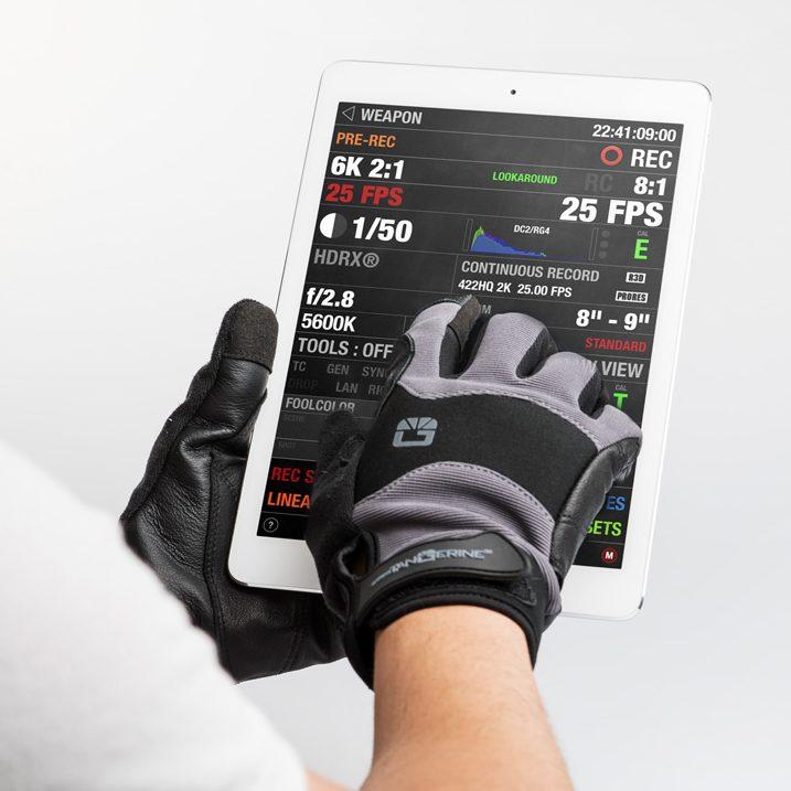 Gloves touchscreen 1 e1525687977179
