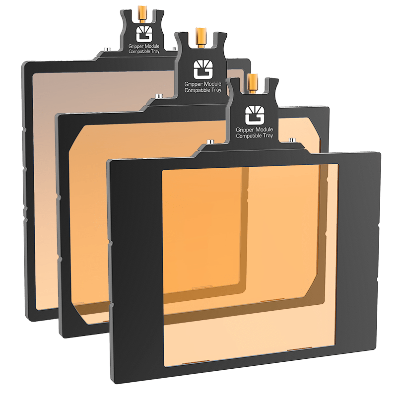 VIV VIV5 Filters