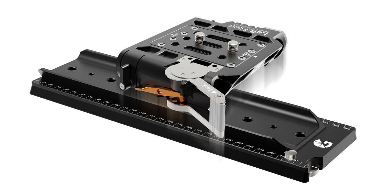 B4003 1002 Left Field 19mm QR Bridgeplate Release crop 1