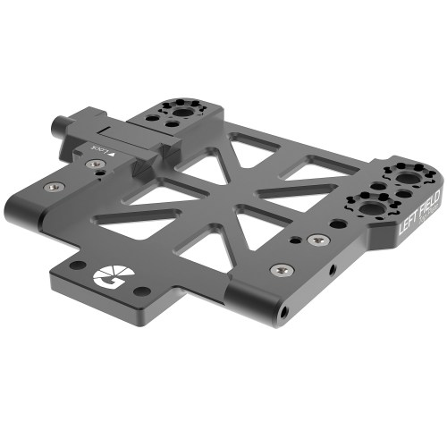 B4001.1005 Alexa Mini Sliding Top Plate Core 1