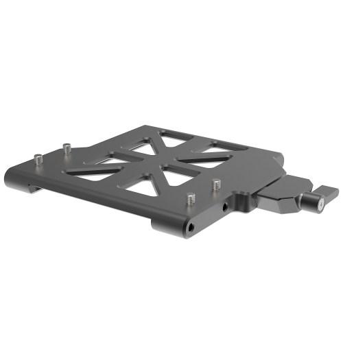 B4001.1007 Alexa Mini 15mm LWS QR 1