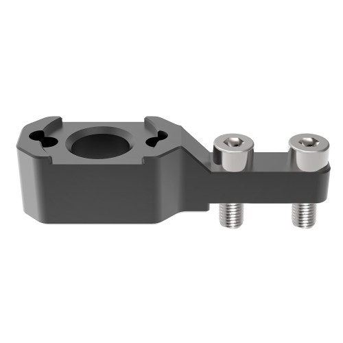 B1220.1004 Accessory Mount for Clash 138 1