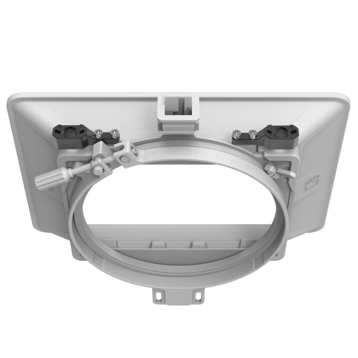 B1220.1004 Accessory Mount for Clash 138 6