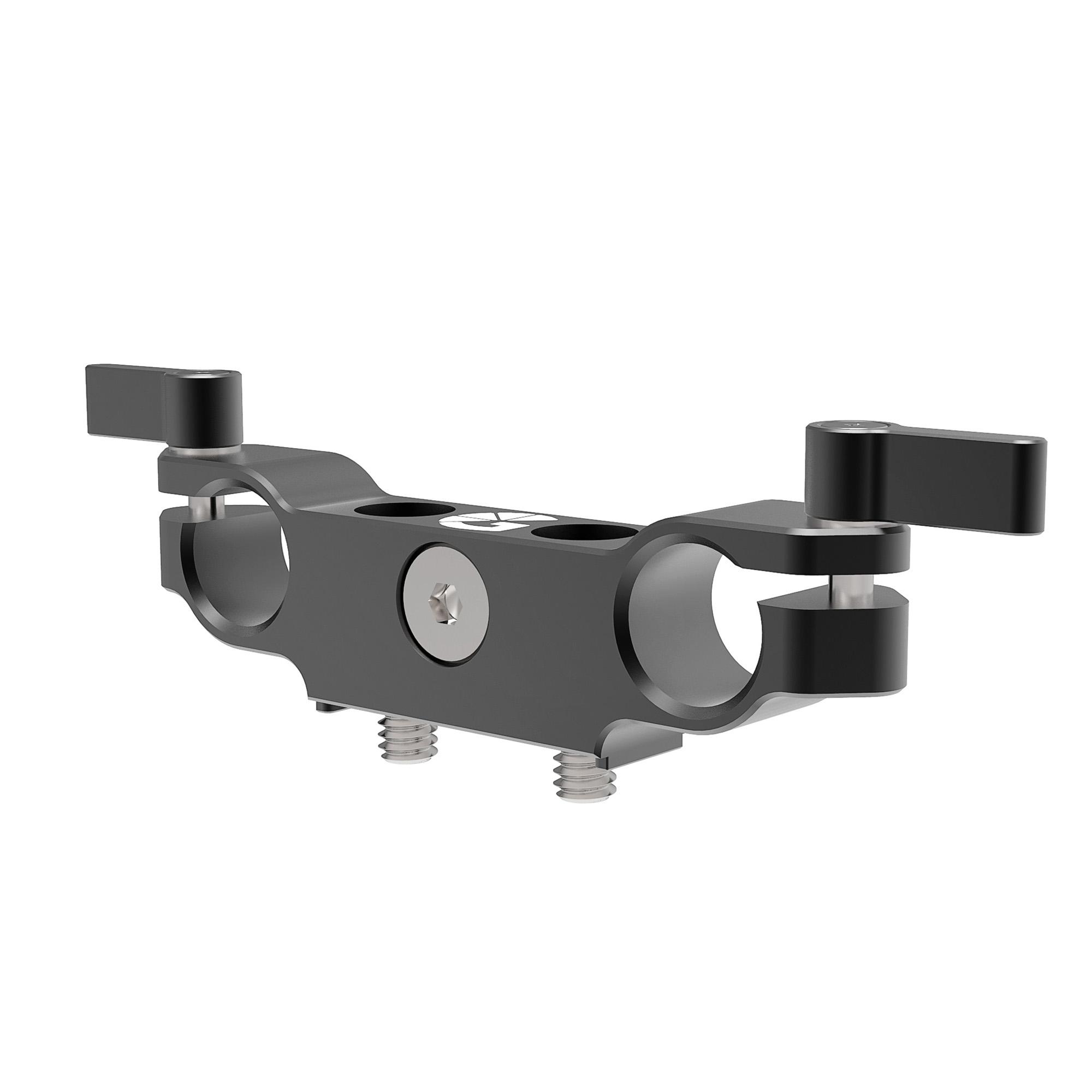 B4003.1010 Left Field Universal 15mm LWS Bracket 1