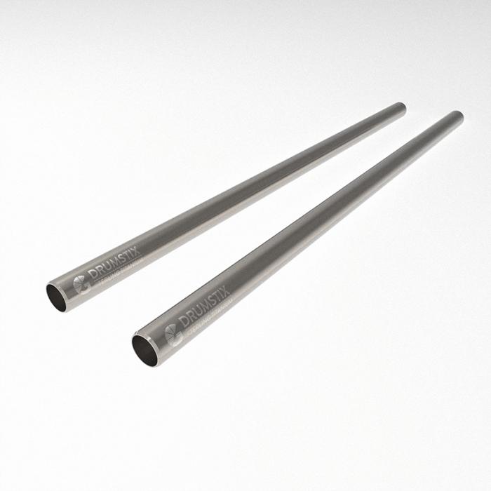 B1252 0013 15mm 15 pair