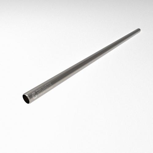 B1252 1014 15mm 18 single