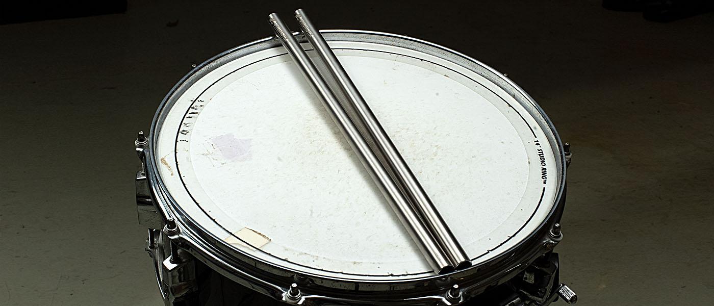 drumstix snare1400w