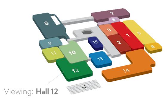 ibc hall12