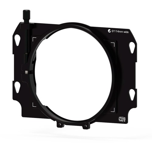 B1235 1014 Frame Safe 114mm 01