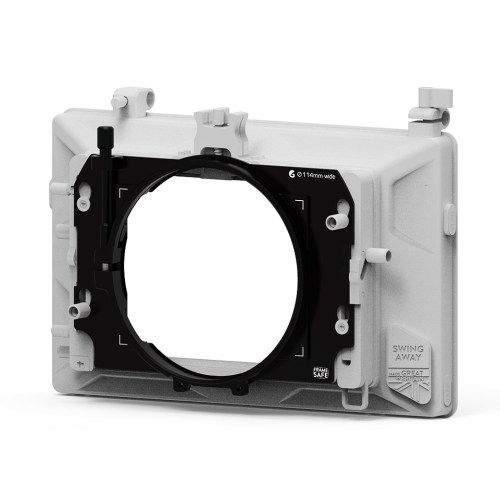 B1235 1014 Frame Safe 114mm 03