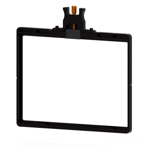 B1251 1042 4x565 Filter Tray MK 02
