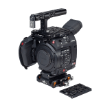 B4005 0019 Canon C200 Base Kit