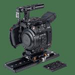 B4005 0020 Canon C200 Advanced Kit