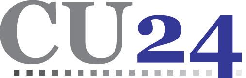 CU-24-atm-logo