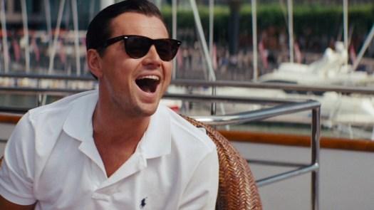 En İyi Leonardo DiCaprio Filmleri 1