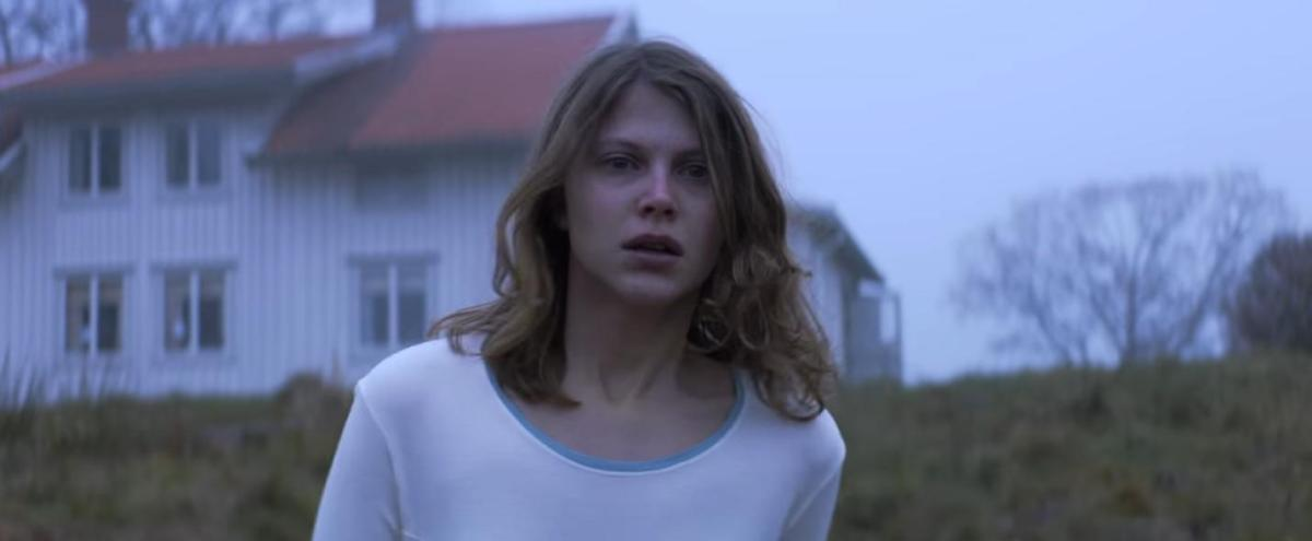 The Cold Heart Of Hygge Joachim Trier S Thelma Bright
