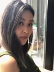 Phoebe Chen