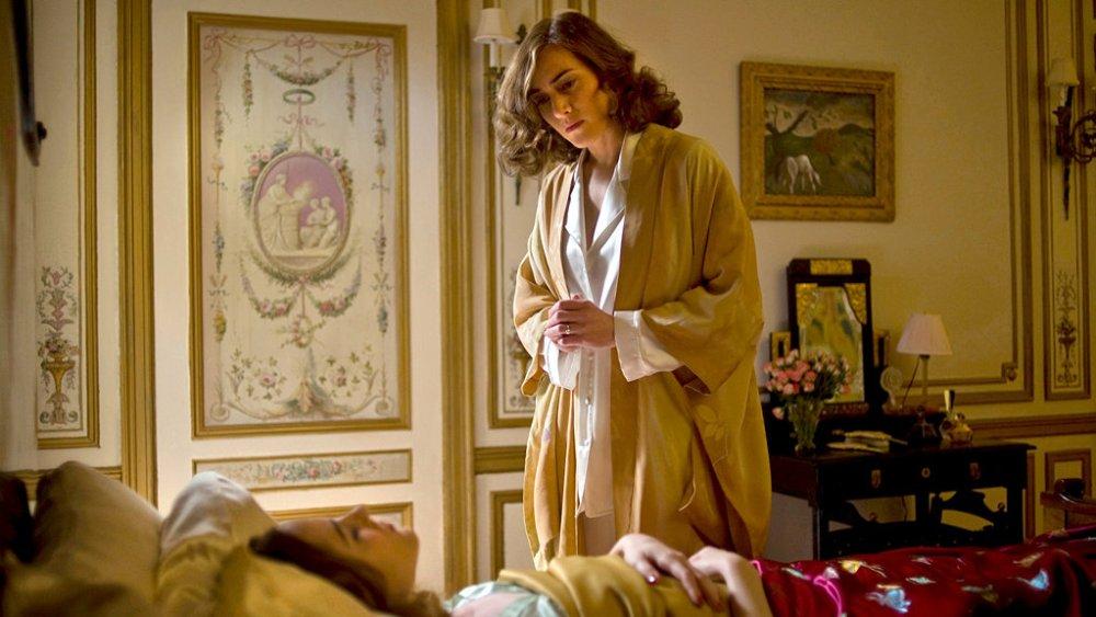 Kate Winslet in MILDRED PIERCE | HBO Films