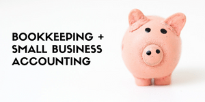 bookkeeping-and-small-business-accounting