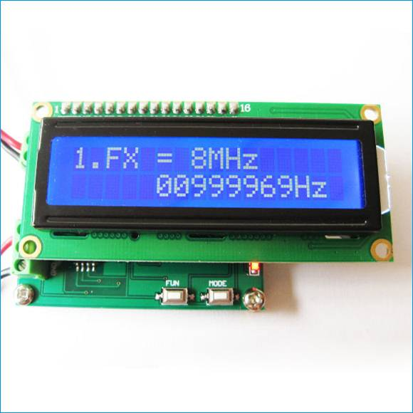 Counter Meter Likewise Frequency Counter Circuit Additionally Circuit