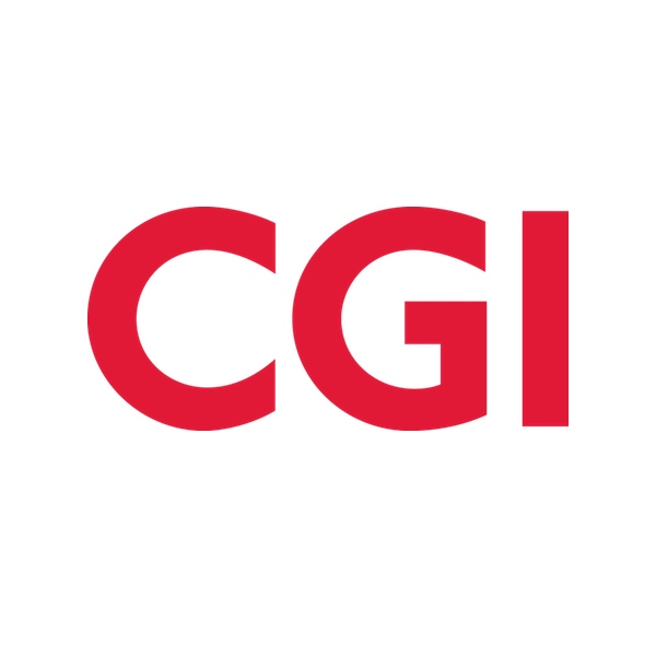 CGI - Integrators