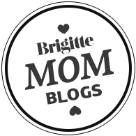 BRIGITTE MOM BLOGS