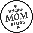 blog-partner-brigitte-mom-blogs
