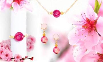 Brigitte Dam Jewelry Design