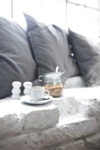 coffee-791958_1280 (1)