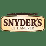 Snyder's of Hanover international market development