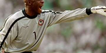 'Mikel not Nigeria's greatest player ever' - Ike Shorunmu replies Amokachi - Latest Sports News In Nigeria