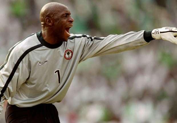 'Mikel not Nigeria's greatest player ever' - Ike Shorunmu replies Amokachi - Latest Sports News In Nigeria