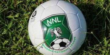 COVID19: NNL waiting on NPFL's decision - Sule - Latest Sports News In Nigeria