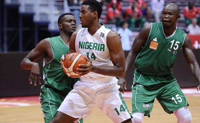D'Tigers won't underrate Afrobasket 2021 qualifying opponents – Odaudu