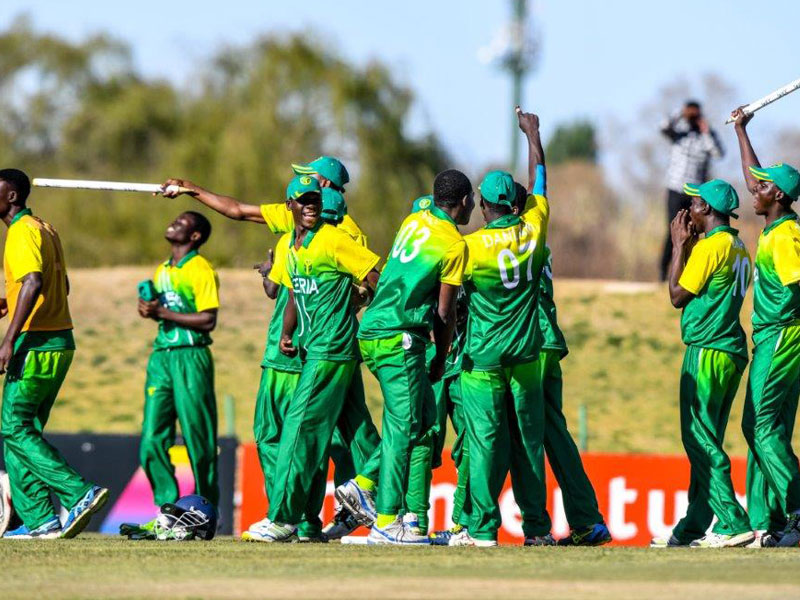 No Covid-19 virus regret despite Africa Cricket Association T20 postponement - Ayannaike - Latest Sports News In Nigeria