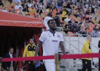 Ogu reacts to Aladalah FC's latest set back - Latest Sports News In Nigeria