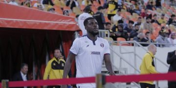 Ogu reacts to Aladalah FC's latest set back - Latest Sports News In Nigeria