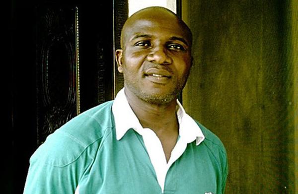 Ndidi helped me achieve my World Cup dream - Nduka Ugbade - Latest Sports News In Nigeria