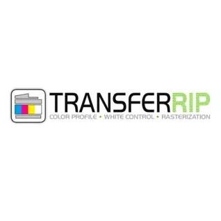 Papel Transfer Inkjet o Láser • Brildor