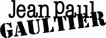 JPG (Junior / Jean-Paul Gaultier)