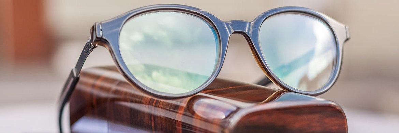 Brillen Köln