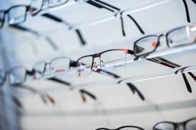 Brillen-80930