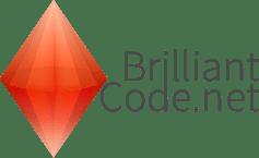 BrilliantCode.net